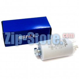 CAP521UN Конденсатор SKL 12,5 mF, 450 V