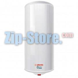 OPro Slim PC 75 Бойлер Atlantic