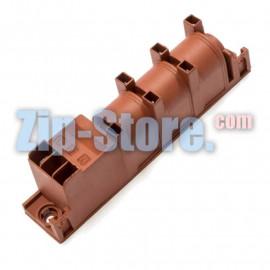 C00031720 Блок электроподжига Indesit Original