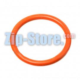 NM01.044 Прокладка O-Ring поршня заварочного блока 40x31x4.5mm Saeco Original