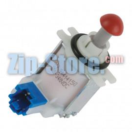 631199 Клапан сливной электромагнитный постоянного напряжения Bosch Original