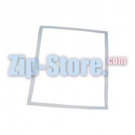 C00854014 Уплотнительная резина МК Indesit Original