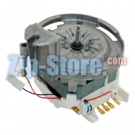 648963 Мотор циркуляционный без улитки Bosch Original