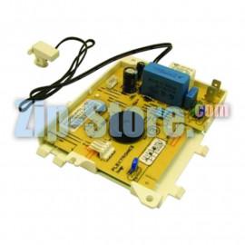 C00259735 Модуль Indesit