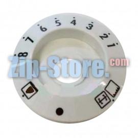 629162 Кольцо под ручку духовки Gorenje Original