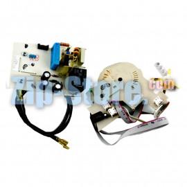 489310 Плата управления Bosch Original