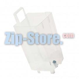 5513200929 Контейнер для воды DeLonghi Original