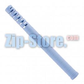 65152176 Рассекатель воды пластиковый Ariston Original