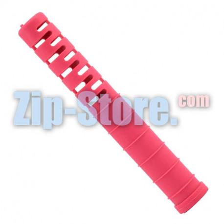 65152177 Рассекатель воды пластиковый Ariston Original