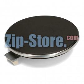 C00035740 Конфорка электрическая 2000W, 220mm Ego Indesit Original