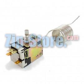 ТАМ-133-1М (-35С/-10С) Термостат ТАМ-133