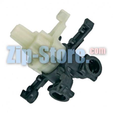 607225 Клапан Bosch Original