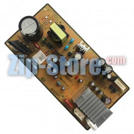 DA92-00215A Модуль инвертора Samsung Original
