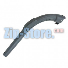 1099172007 Ручка шланга Electrolux Original