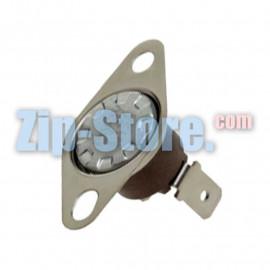 DG47-00010B Термостат защитный 120°C для духового шкафа Samsung Original