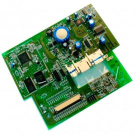 116093 Модуль управления электронный Gorenje Original