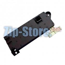C00051478 Блокировка двери Ariston Original