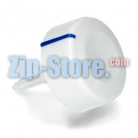 TMR901WH Ручка переключателя программ Whirlpool 481241458306 не оригинал