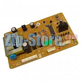 6871JR1022J Модуль управления электронный LG Original