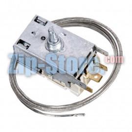K59-P1686 1.3 Термостат Ranco (-20С/-5С)