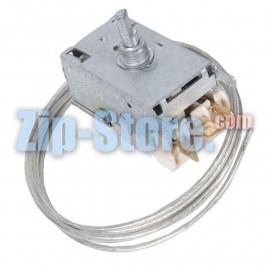 K59-L2172 1.6 Термостат Ranco (-20С/-5С)