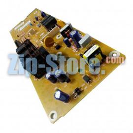 EBR69901105 Модуль управления LG MC-7844NRS Original