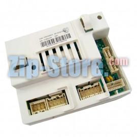 C00280798 Модуль управления ARCADIA Indesit Original