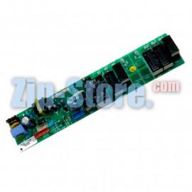 DE92-02161H Модуль управления Samsung Original