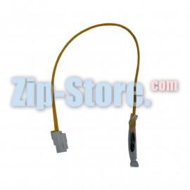 DA32-00012D Термодатчик сенсор ХК Samsung Original