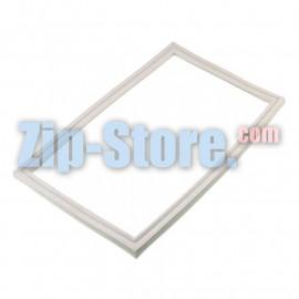 DA97-07366J Уплотнительная резина морозильной камеры 570x700mm Samsung Original