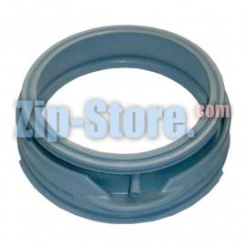 GSK003BO Уплотнительная резина двери Bosch 289500 не оригинал
