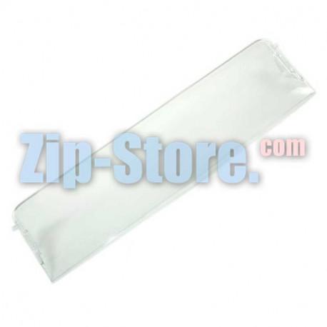 DA63-03108A Крышка откидная фреш зоны для холодильника Samsung Original
