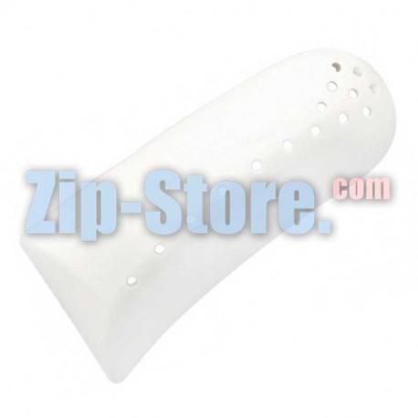 41024567 Лопасть барабана Candy Original
