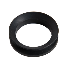Сальник VA-28 V-Ring