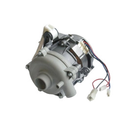 C00031987 Мотор Indesit