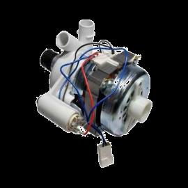 C00055946 Мотор Indesit