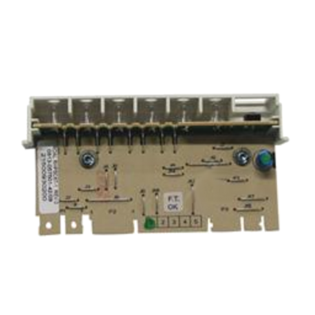 C00144323 Модуль Indesit