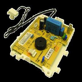 C00143214 Модуль Indesit