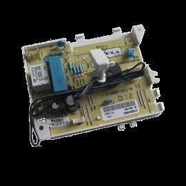 C00262777 Модуль Indesit
