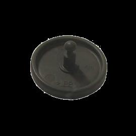 1551183104 Колесо лотка Zanussi