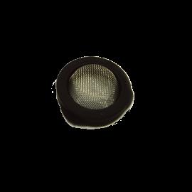 027780 Заливной фильтр Indesit