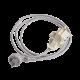 498261 Фильтр сетевой Bosch