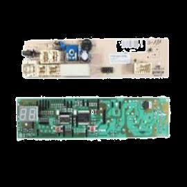 150562 Модуль Gorenje