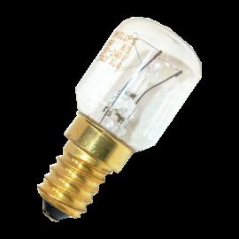 602674 Лампа Bosch