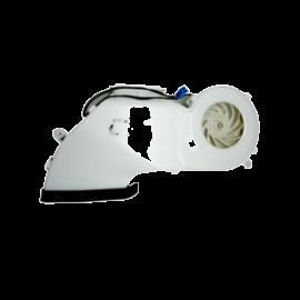 669430 Вентилятор Bosch