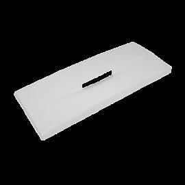 651006633 Передняя панель Ardo