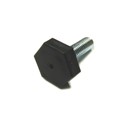 423754 Регулируемая опорная ножка Bosch
