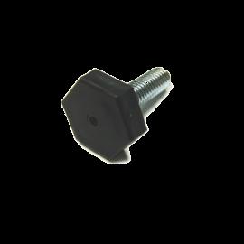 605547 Опорная ножка Bosch