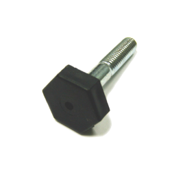 611357 Регулируемая опорная ножка Bosch