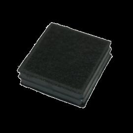 C00094837 Антибактериальный фильтр Indesit